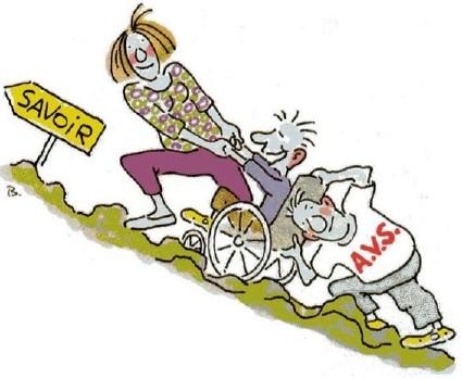 Auxiliaires de vie scolaire : lEtat oublie les élèves handicapés ...